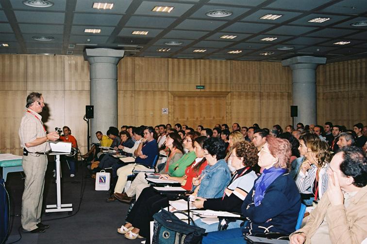 Ponencia-2005