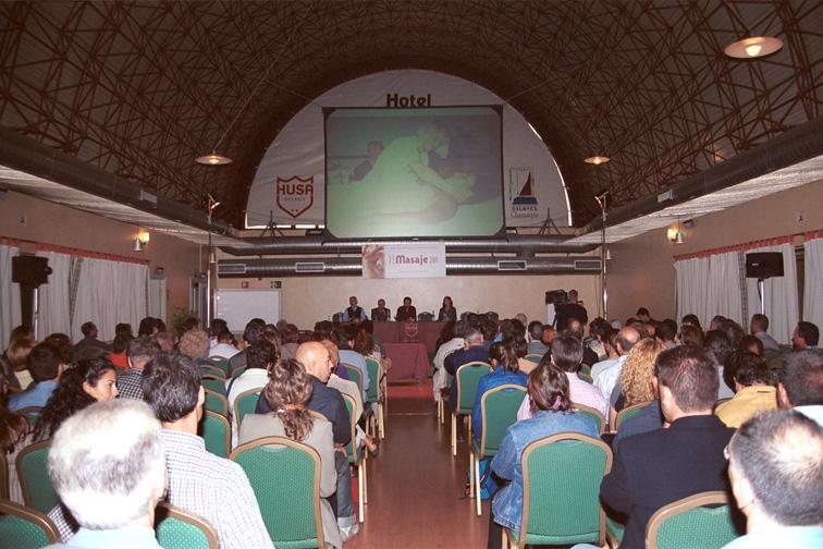 Ponencia-expm2001