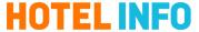 logo_hotel_info