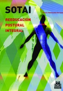 sotai-reeducacion-postural-integral