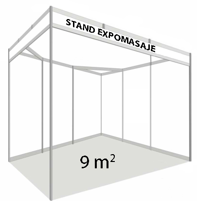 stand-9m-2