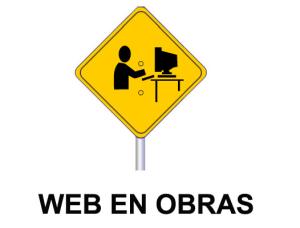 webenobras