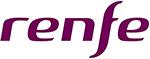 logo-renfe