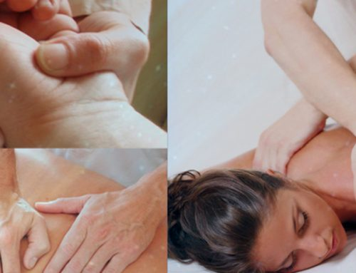 Somatización de los conflictos pisco-emocionales en el sistema músculo-esquelético. Evaluación y tratamiento con Kinesiología Integrativa®