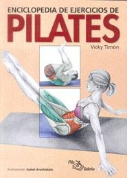 enciclopedia-pilates