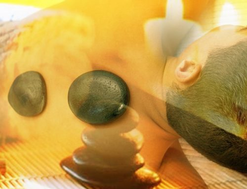 Técnicas avanzadas de masaje manual y Gua Sha. Especializadas en el tratamiento de la tendinitis crónica rotuliana y en otras alteraciones de la articulación de la rodilla