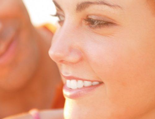 El Eterno Femenino. Desequilibrios Ginecológicos y Acupuntura