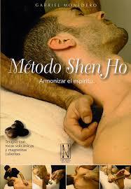 shen-ho