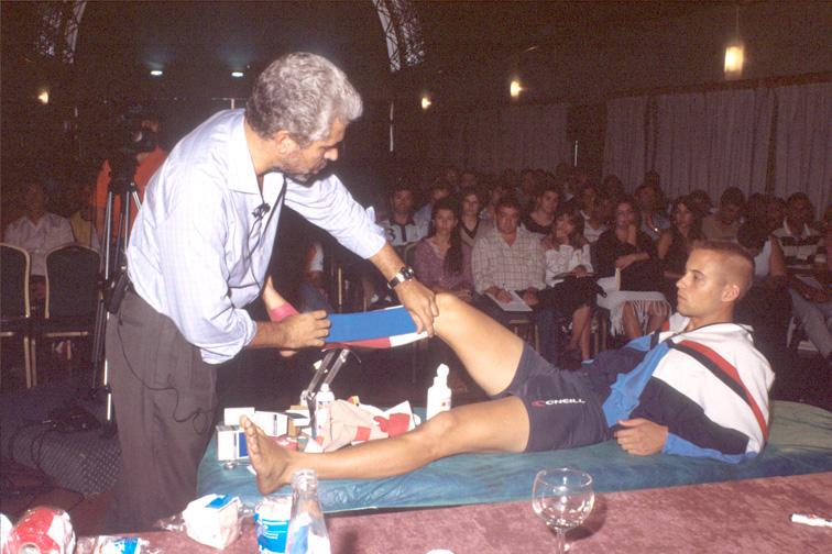 Ponencia-Expm-2003