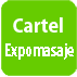 logo_cartel