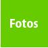 logo_fotos