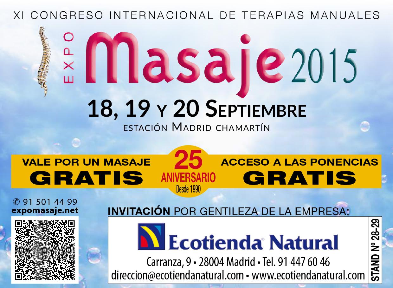 Invitacion-Expomasaje-2015-Ecotienda