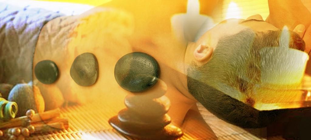 El tratamiento «Linfodrenante Shen Ho»