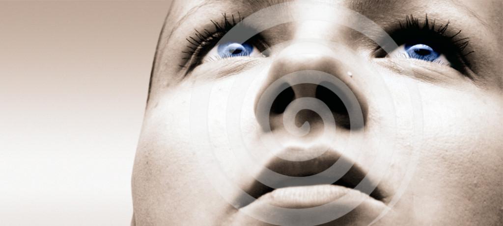 El Chi Kung (Qigong) como parte de la terapia contra la Migraña y el dolor de cabeza en general